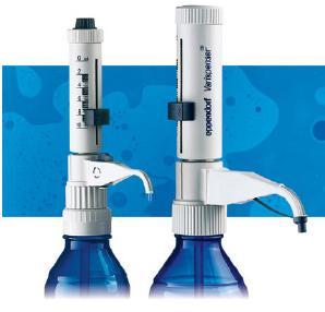 Eppendorf游标型瓶口移液器