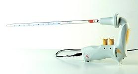 HTLSWIFPET移液管电动助力器