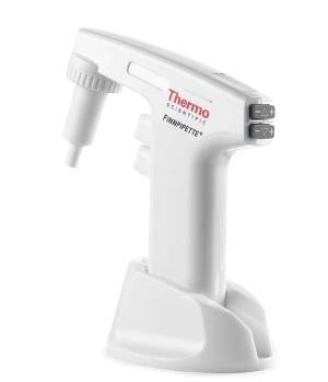 ThermoC1电动移液管移液器
