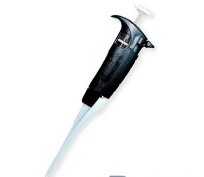 吉尔森U型移液器(PipetmanUltra)